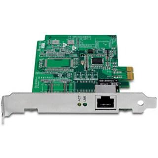 TRENDnet TEG-ECTX Gigabit PCI Express Adapter