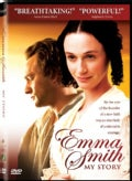 Emma Smith: My Story (DVD)