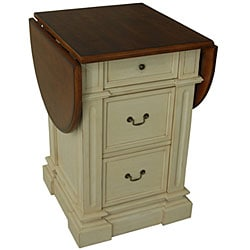 Avondale Multifunction Counter Table