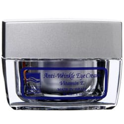 Anti-Wrinkle Eye Cream, 1-ounce (Pack of 4)