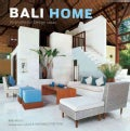 Bali Home: Inspirational Design Ideas (Hardcover)