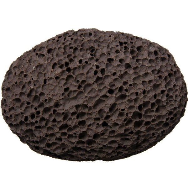 Pumice Stone (Pack of 4)