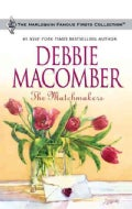 The Matchmakers (Paperback)