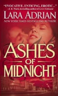 Ashes of Midnight (Paperback)