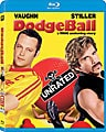 Dodgeball: A True Underdog Story (Blu-ray Disc)