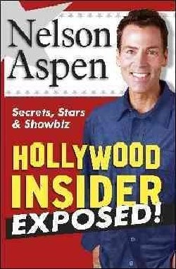 Hollywood Insider Exposed! (Paperback)