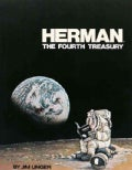 Herman: The Fourth Treasury (Paperback)