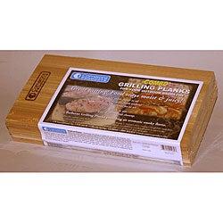 Alder Grilling Planks (Pack of 8)