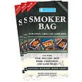Hickory Smoker Bag (Pack of 3)