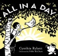 All in a Day (Hardcover)