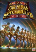 Radio City Christmas Spectacular Starring The Rockettes (DVD)