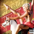 Pink - Funhouse (Parental Advisory)