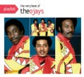 O'Jays - Playlist: The Very Best Of The O'Jays