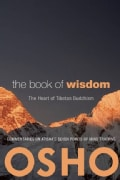 The Book of Wisdom: The Heart of Tibetan Buddhism: Commentaries on Atisha's Seven Points of Mind Training (Paperback)