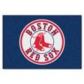 Boston Red Sox 20x30-inch Starter Mat