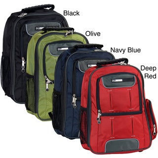 CalPak Hydro 16-inch Shoulder Backpack