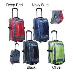 CalPak Rambler 21-inch Carry-on Luggage