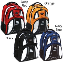 CalPak Angel 18-inch Laptop Backpack
