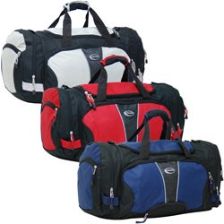 CalPak Field Pak 24-inch Travel Duffel Bag