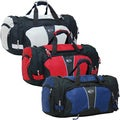 CalPak Field Pak 26-inch Travel Duffel Bag