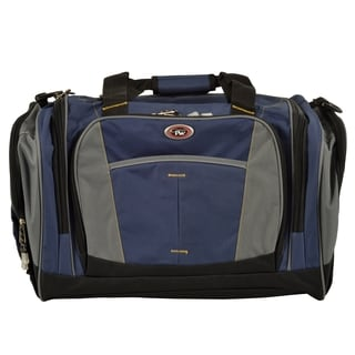 CalPak Silver Lake Solid 27-inch Lightweight Unisex Duffel Bag