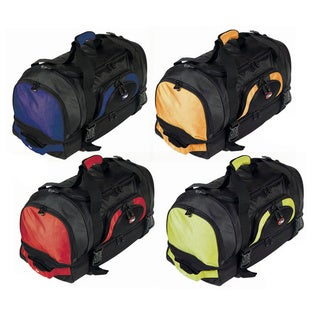 CalPak 26-inch Proxy Multi-pocket Duffel Bag