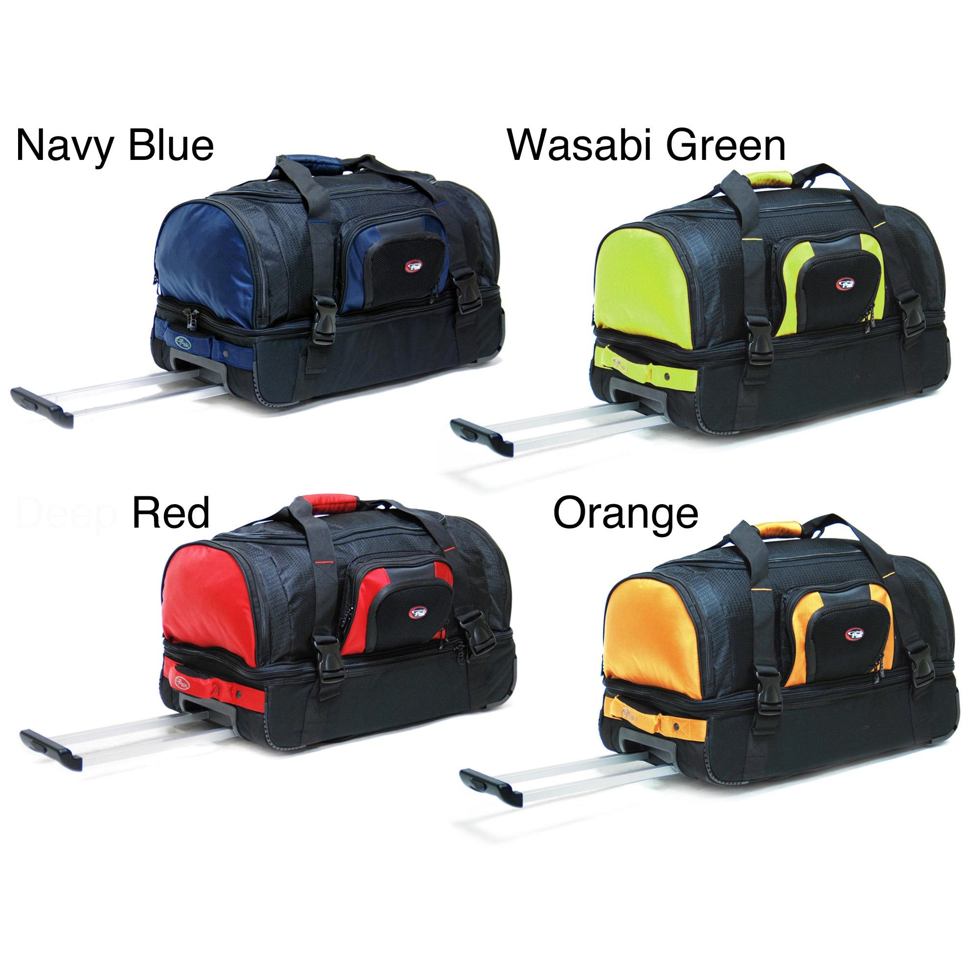 Custom Bags Messenger Bags