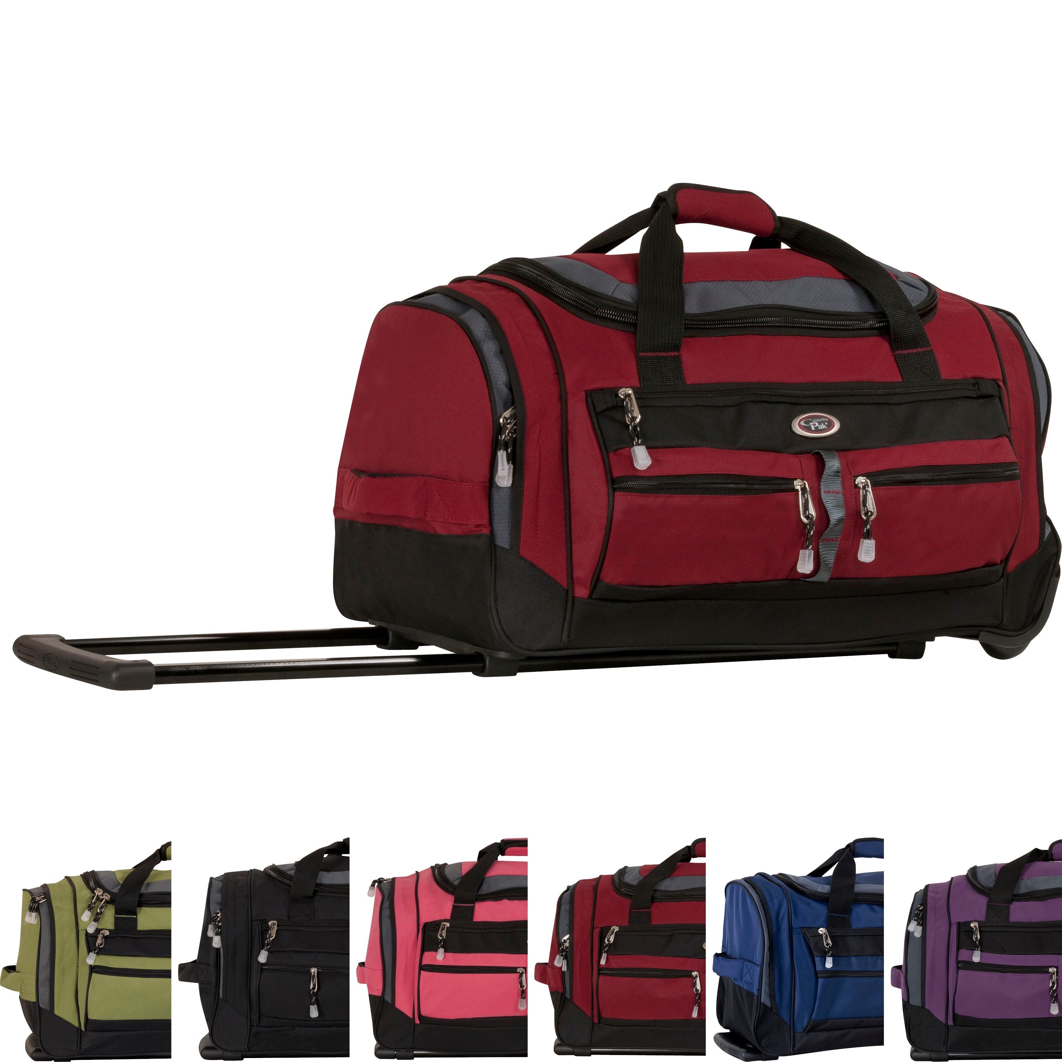Shoes for men online Design your own duffel bag online