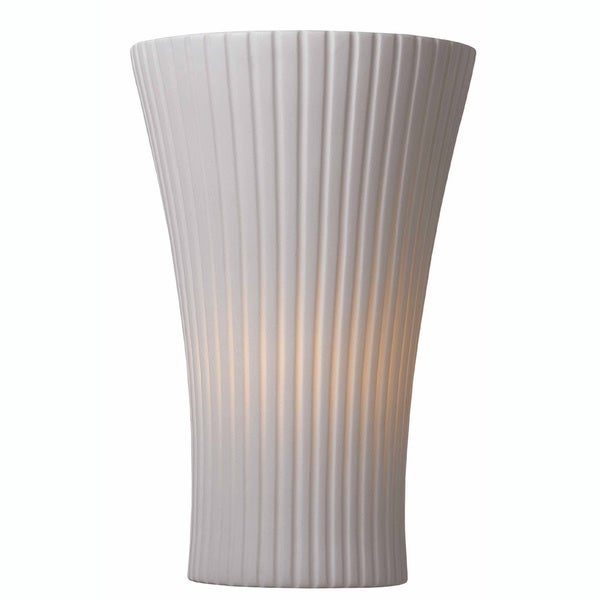 Porcelaino Nova Uplight