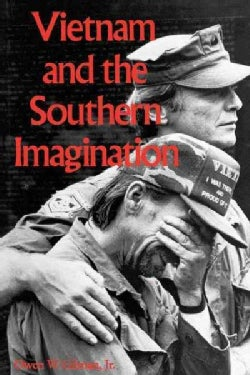 Vietnam and the Southern Imagination (Paperback)
