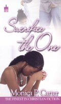 Sacrifice the One (Paperback)