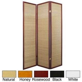 Serenity Room Divider (China)