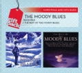 Moody Blues - Christmas & Hits Duos