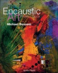 The Encaustic Art Project Book (Paperback)