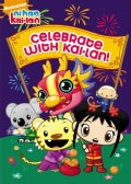 Ni Hao, Kai-Lan: Celebrate With Kai-Lan! (DVD)