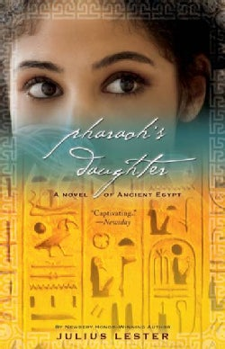 Pharaoh's Daughter (Paperback)