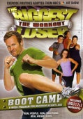 Biggest Loser: Boot Camp (DVD)