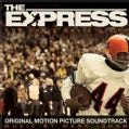Mark Isham - The Express: The Ernie Davis Story (OST)
