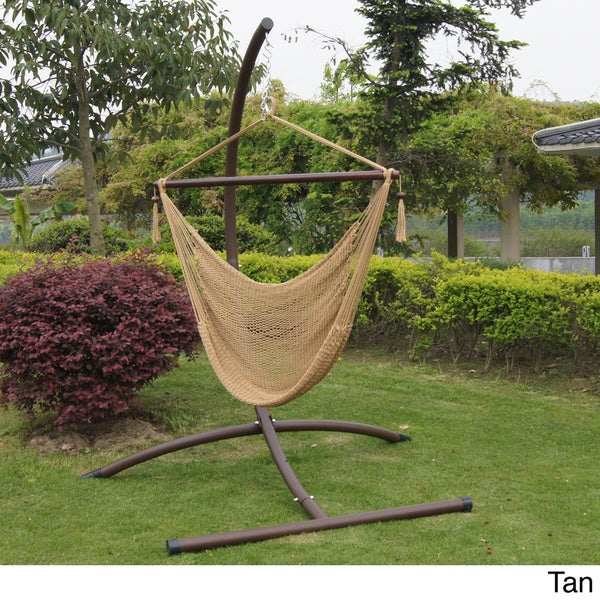 PHAT TOMMY Super Soft Hammock Chair