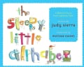 The Sleepy Little Alphabet: A Bedtime Story from Alphabet Town (Hardcover)