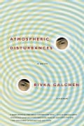 Atmospheric Disturbances (Paperback)