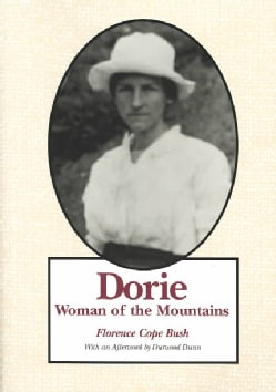 Dorie: Woman of the Mountains (Paperback)