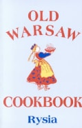 Old Warsaw Cookbook (Paperback)