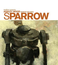 Sparrow 0 (Hardcover)