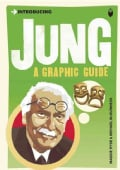 Introducing Jung: A Graphic Guide (Paperback)