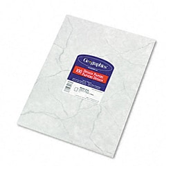 Geographics Design Letterhead (100 sheets per box)