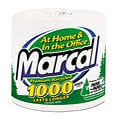 Marcal Recycled One-Ply Bathroom Tissue (Pack of 40)