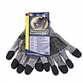 Medium Kleenguard G60 Nitrile Cut-resistant Gloves