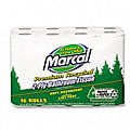 Marcal Two-ply Quilted Bathroom Tissue (Pack of 96)
