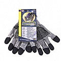 Large Kleenguard G60 Nitrile Gloves